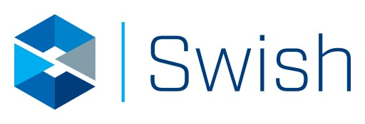 Swish Awarded Large Federal Enterprise-Wide Contract