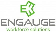 Engauge Workforce Solutions