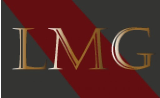 LMG Business Consultants, a Moorestown, NJ succession planning and exit strategy firm launches new website