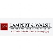 Lampert & Walsh, LLC