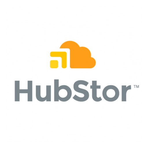 HubStor Exhibits at Microsoft Inspire 2018, Announces Executive Team Expansion