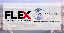 Flex Technology Group adds MBS to further strengthen Midwest Presence