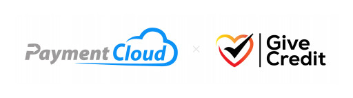 Give Credit and PaymentCloud Team Up to Make Business Donations Easier Than Ever