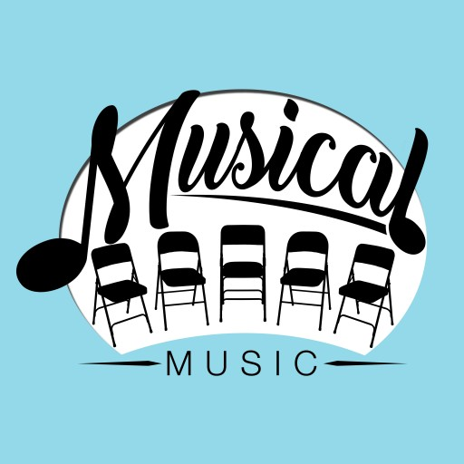 A Hot New Style of Beats Production by 'Musical Chairs Music Group'
