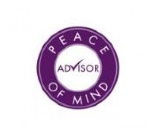 Peace of Mind Advisor Offers Quality Senior Care Referral Service Free of Cost