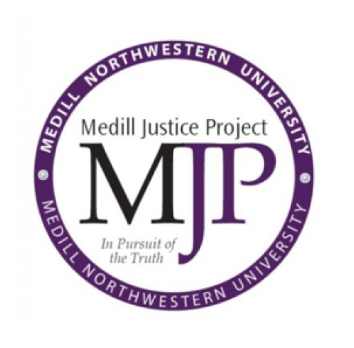 Investigating an Old Murder Case Built on Circumstantial Evidence, The Medill Justice Project Finds Police Records and Witness Accounts That Don't Add Up