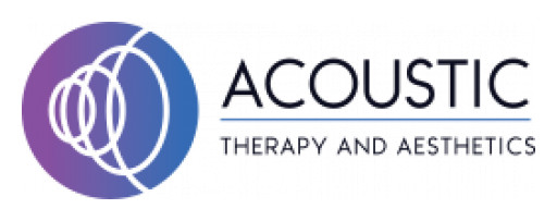 Acoustic Therapy Center Providing Shockwave Therapy For ED and Other Men's Health Clinic Services