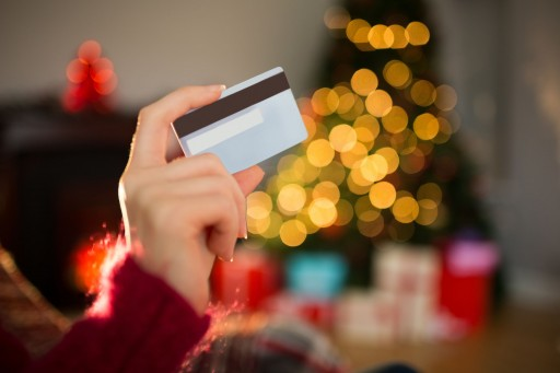 Start Preparing Now for Holiday Sales to Reap Bigger Returns