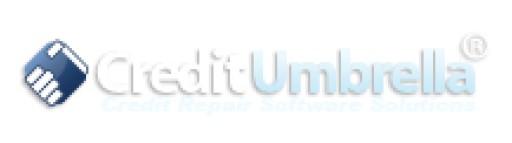Credit Umbrella Provides TurboScore for Generation of Credit Repair Dispute Letter Disputes