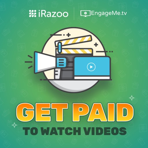 iRazoo Partners With Adscend Media and Sees Massive Boosts in Engagement With Innovative Video Offers