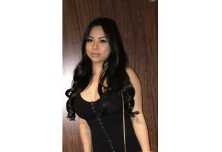 Victoria Li