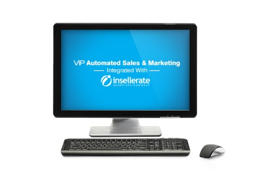Vantage Production and InSellerate Release Major Enhancement to Drive Purchase Business