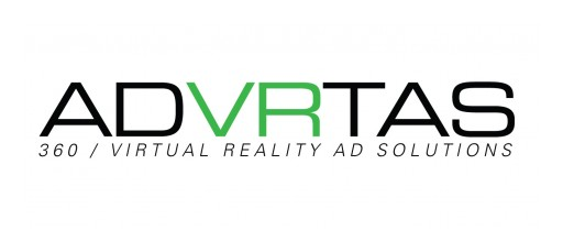 Breakthrough 360 Degree & Virtual Reality Advertising as Advrtas & Business Events Denmark Launch First 360/VR Video Ads Cross Domain