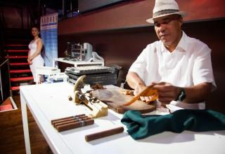 Martinez Cigars