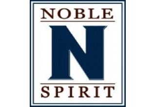 NobleSpirit