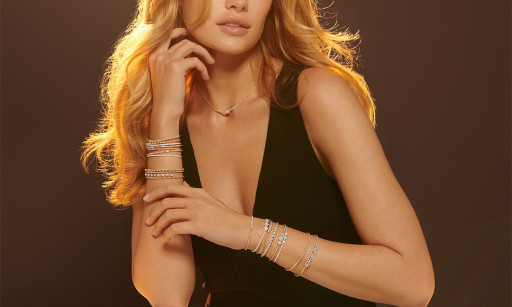 Bob Richards Jewelers Has the Latest Fall Jewelry Essentials