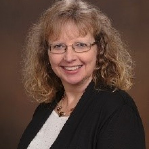Lynette E. Romig Joins Ott Consulting Inc. Senior GIS Analyst