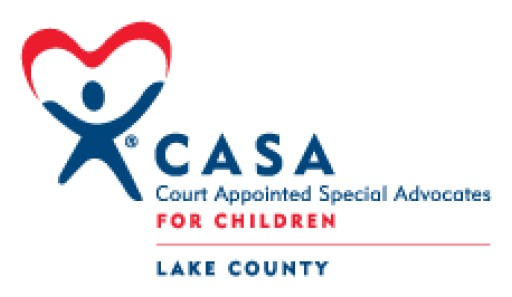 CASA Lake County Announces Marcus Lemonis as 2017 Terri Zenner Award Honoree