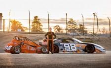 ADL Motorsports