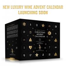 Drinjk's Luxury Wine Advent Calendar