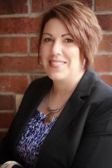 Stephanie Farley