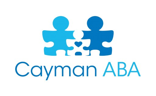 Cayman ABA Earns 2-Year Behavioral Health Center of Excellence Accreditation