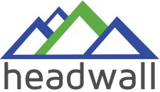 Headwall Partners logo