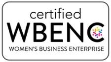 CSRware now a Certified Women's Business Enterprise