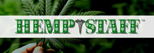 HempStaff, Leading Cannabis Recruiting Agency, Announces Tour Dates for East Coast Cannabis Job Training Courses