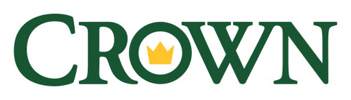 Crown Uniform and Linen Announces New Innovation in Washing Technology