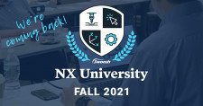 NX University