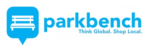 'Shop Local, Buy Local' in Charleston County, SC With Parkbench.com's New Mobile App