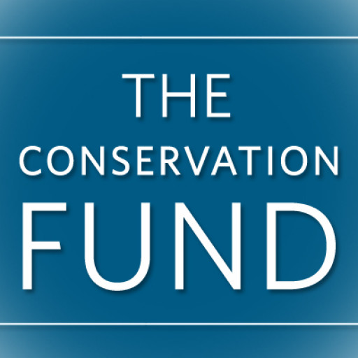 The Conservation Fund Issues Notice to Bondholders - Voluntary Disclosure Filing