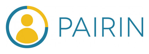 PAIRIN Closes $4.36M Series A Funding to Accelerate Delivery of Solutions to Aid America's Workforce Impacted by the Pandemic