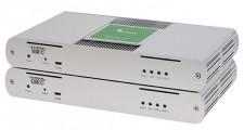USB 3-2-1 Raven 3104 Extender System