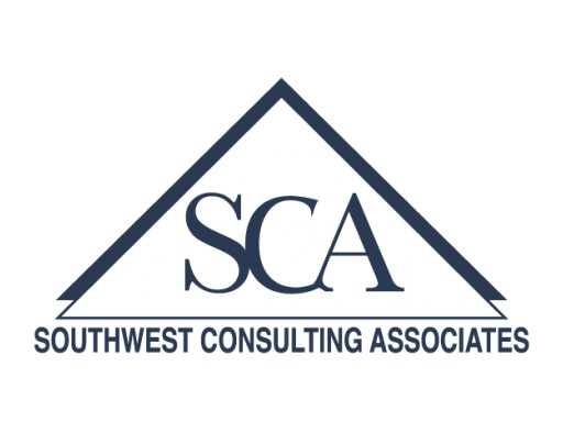 Texas Hospital Association Partners With Southwest Consulting Associates to Help Hospitals With Critical Uncompensated Care Costs Calculations