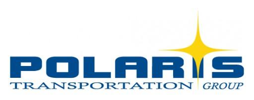 Polaris Transportation Group Acquires PRI Logistics