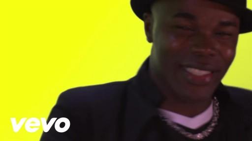 Amin Laboriel - Chocolate Banana Pop It ft. JC