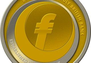 FNU Coin