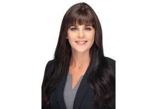 Dana P. Oswalt of Benson & Bingham