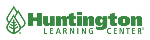 Huntington Learning Center Honored by Training Magazine, Franchise Journal, Franchise Dictionary and Franchise Business Review for Commitment to Its Employees, Franchisees, Partners and Students