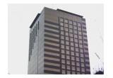 AstraQom Philippines Corporate Presence