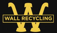 Wall Recycling Logo