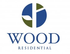 Wood Residential Services Earns #1 Spot in J. Turner Research Power Rankings
