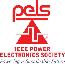 IEEE PELS Logo