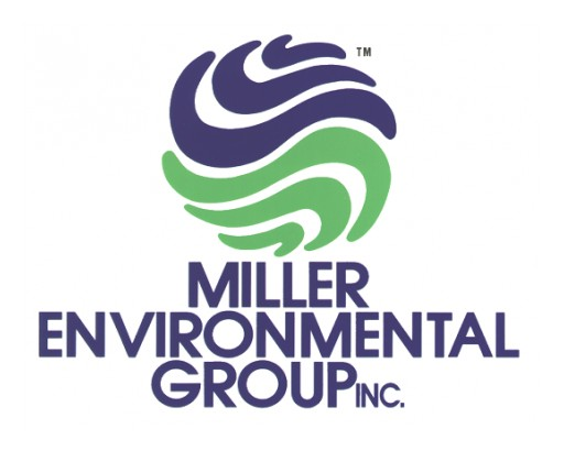 Miller Environmental Group, Inc. Expands Operations in Two Key Markets With Sustained Growth