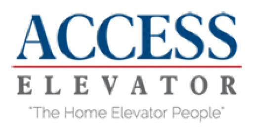 Curved Stair Lifts Pittsburgh Makes Stairs More Accessible