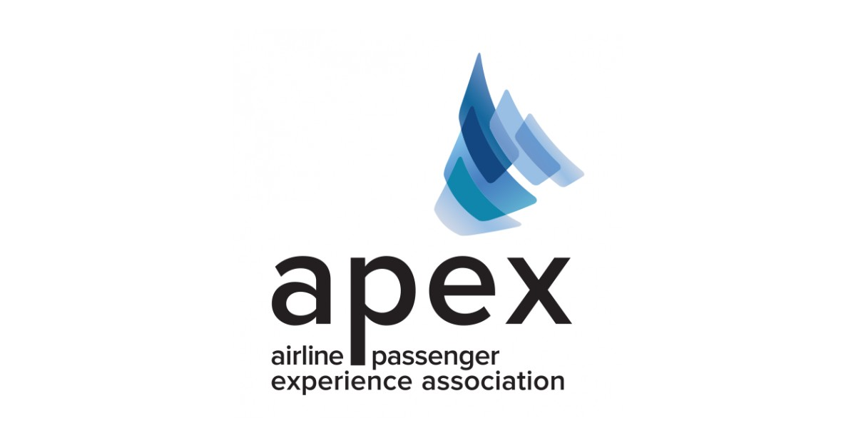 APEX Encourages Normal Air Travel During Novel Coronavirus ...