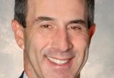 Bill Kaplan   Founder Working KnowledgeCSP
