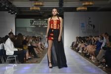 Tishynah Buffalo Designs